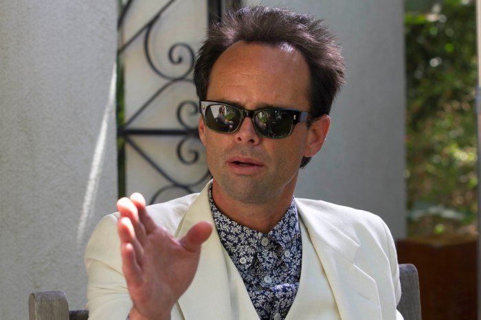 walton-goggins-in-mojave